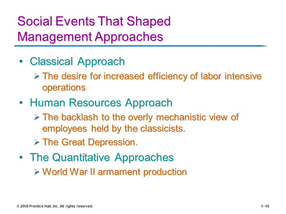 management theory jungle The manageent theory jungle harold koontz university of california, los angeles although students of management would readily agree that there have been problems of management since the dawn of organized life, most would also agree that systematic examination of management, with few exceptions, is the prod- uct of the present century and more.