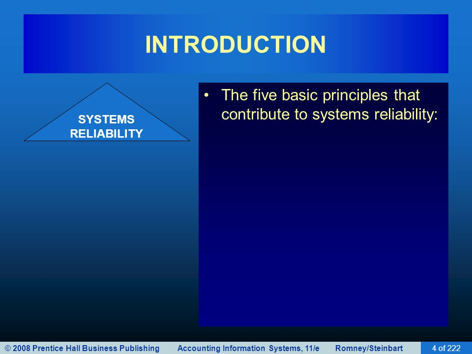leagal system basic introduction French legal system (harlow foreign law: current sources of codes and basic legislation in an introduction to the comparative study of law 3rd.