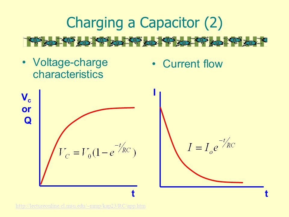 capacitors electric charge Capacitors a capacitor is a system that can store and release an electric charge it consists of two conductor plates separated by a non-conductive insulator.