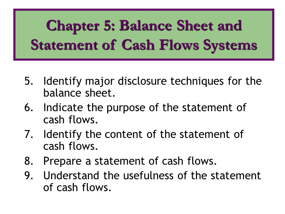chapter 12 the statement of cash Chapter 12 statement of cash flows 28 p12 4 req 1 omega company cash flows from from mba 504 at suny stony brook.