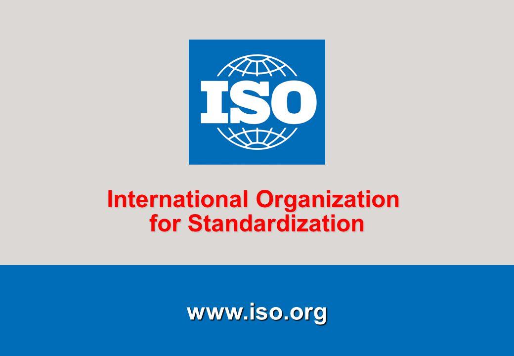 supporting organizations of international trade essay