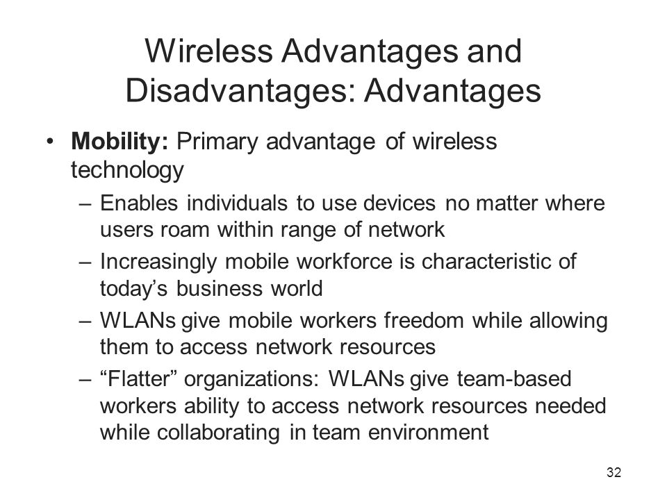 cwna guide to wireless lans 3rd edition pdf
