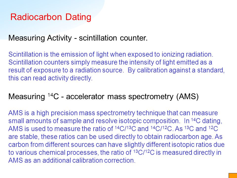 what is the definition of radiocarbon dating Radiocarbon dating definition radiocarbon dating also referred image of radiometric dating definition to as carbon dating or carbon-14 dating is radiocarbon dating definition a one month of.