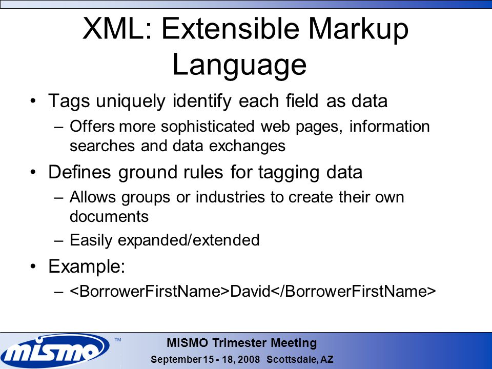 Call Control eXtensible Markup Language  World Wide Web