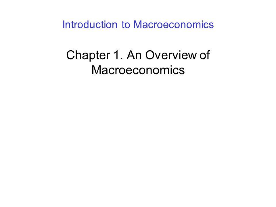 introductory microeconomics and macroeconomics pdf