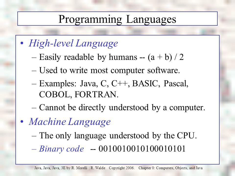 basics of fortran programming language pdf