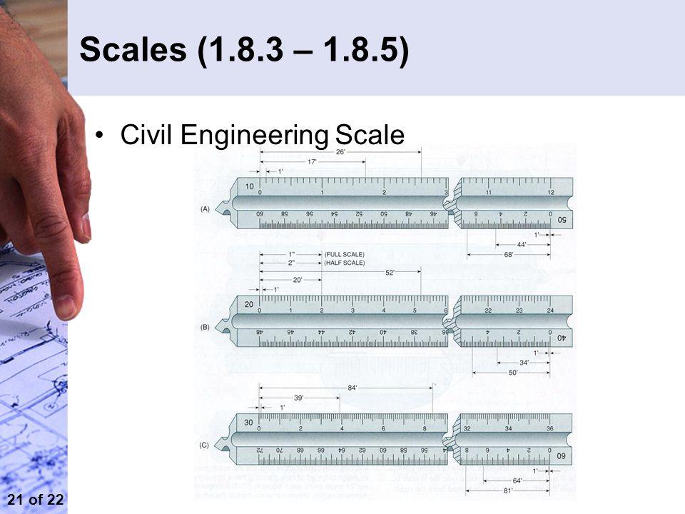Engineer Scale Diagram | Engineer Wirning Diagrams