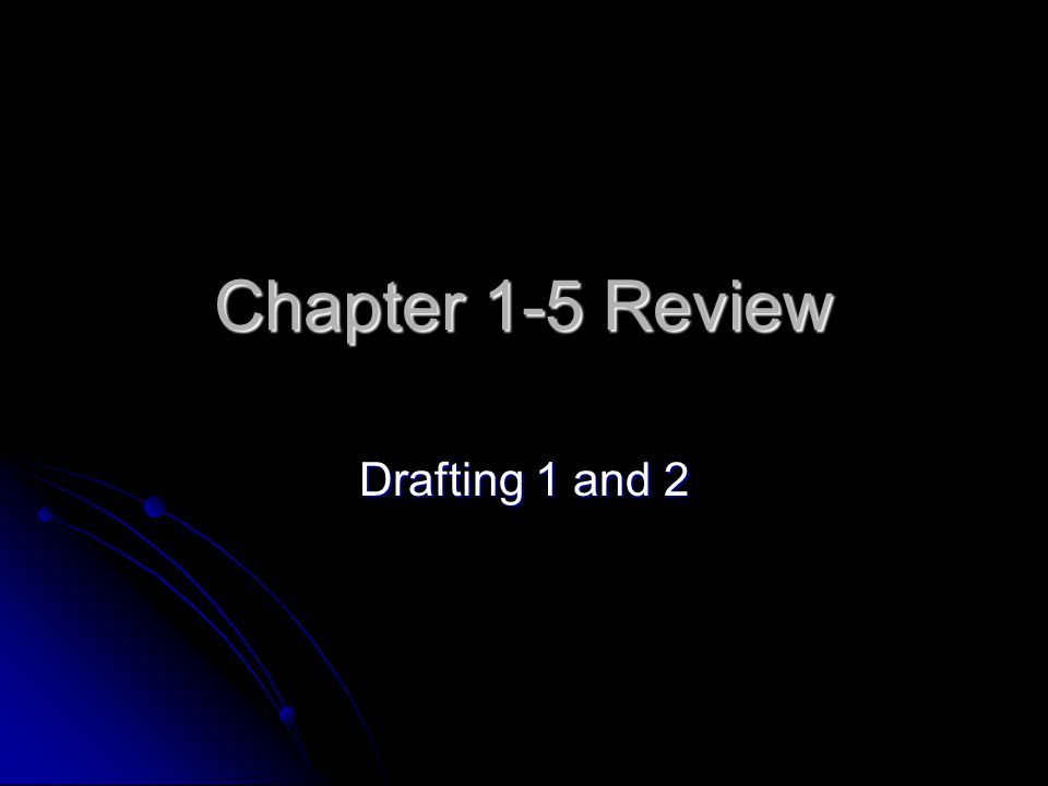 ch 1 access online review Access 2010 chapter 1 review: review for access chapter 1 (13065.