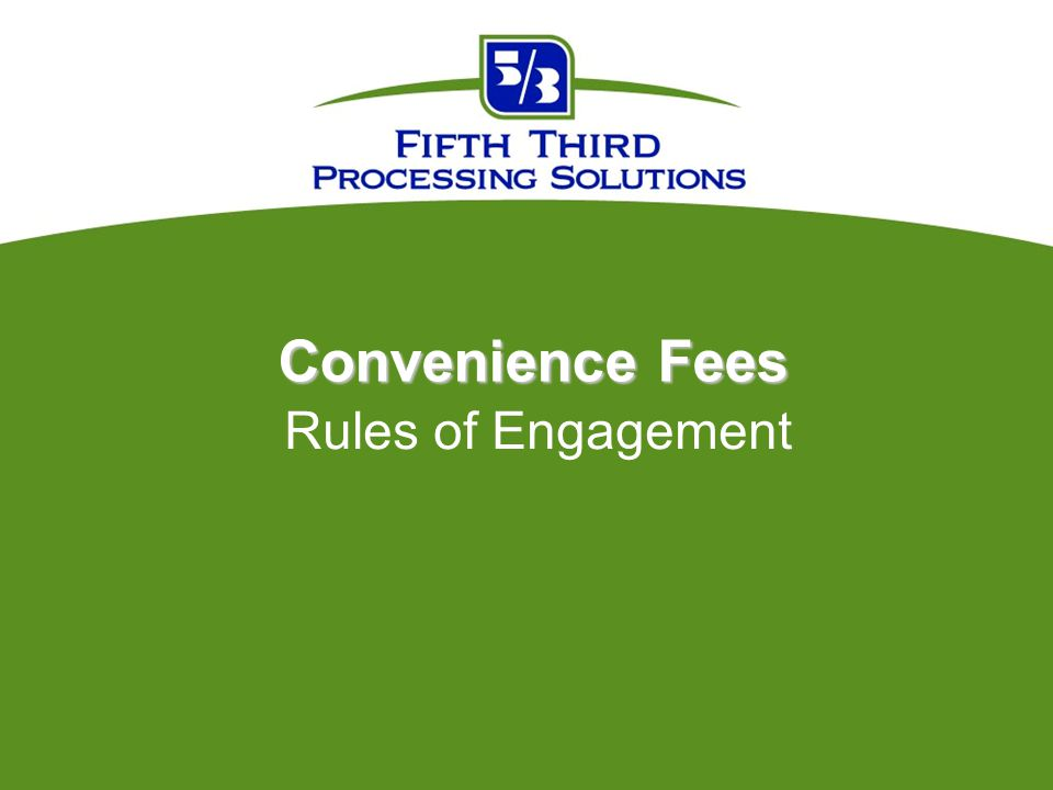 The Hidden Cost of Convenience Essay Sample
