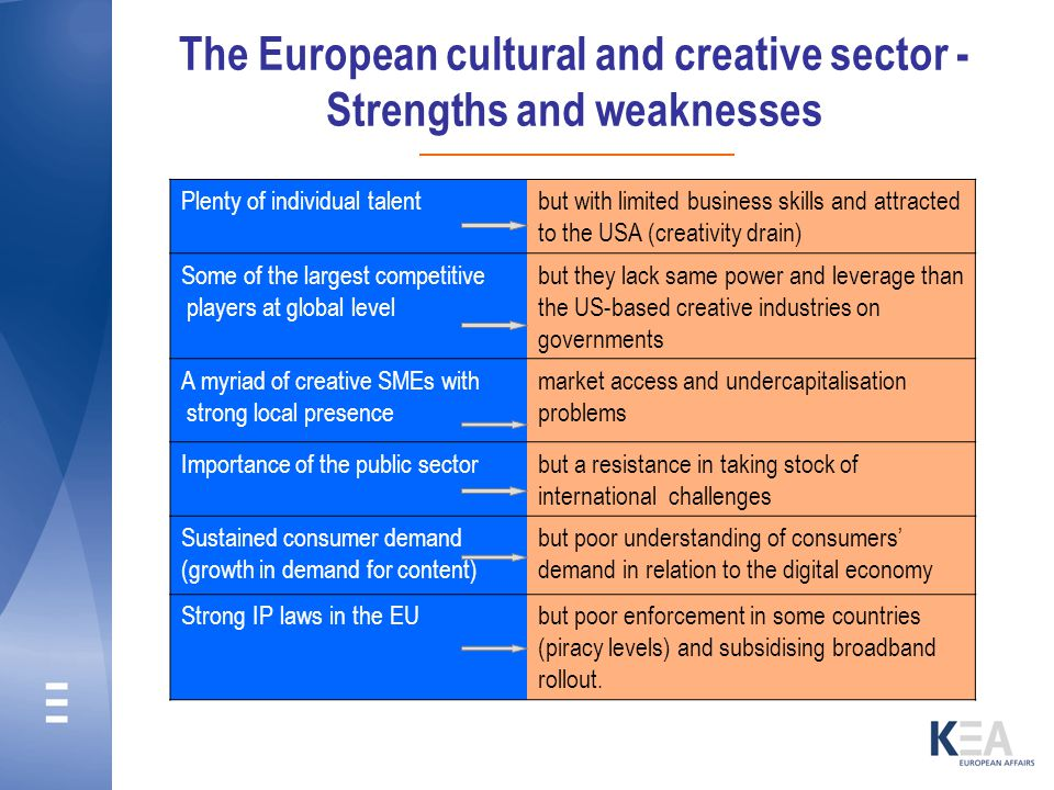 the cultural challenges that europe is In my 20 years in the us, i have observed some systemic, business culture traps that european exporters have a hard time navigating here is a short list, and some thoughts how to navigate them .