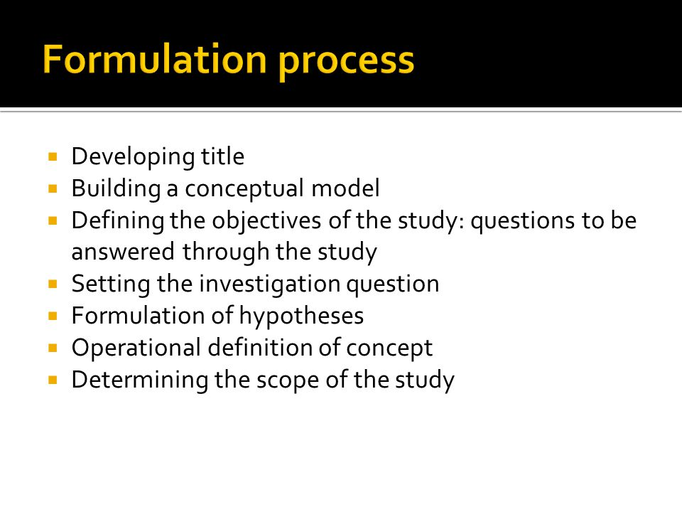 construct a psychological formulation of the case study Psychological formulation of a case study october 27, 2016 assignment answers construct a psychological formulation of the case study provided, using one major perspective only (cognitive-behavioural, social constructionist, social inequality or systemic.