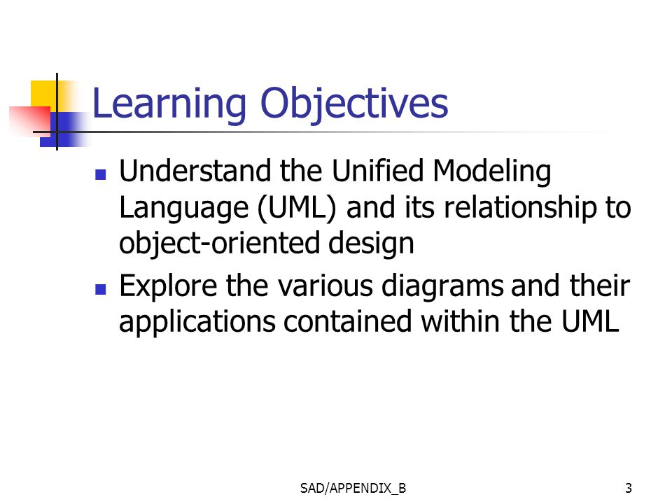 an analysis of the various concepts of object oriented language The unified modeling language uml has a direct relation with object-oriented analysis and design here are some fundamental concepts of an object-oriented world.