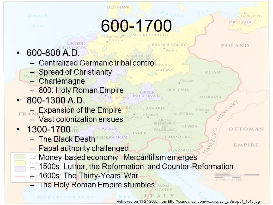 a report on the spread of christianity in the germanic lands I need help with this plz former roman lands were split up and claimed by germanic kingdoms and its spread across lands.