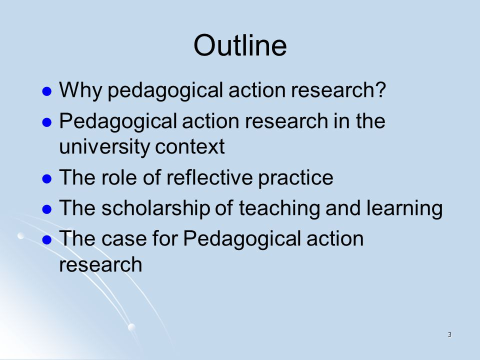 fundamental role of reflective practice in Fundamentals of case management practice reflective of the agency why case management roles of a case manager.