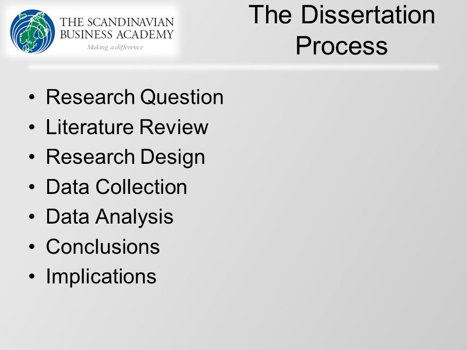published dissertations education Annales capes lettres modernes dissertation published dissertations college here you find published dissertations within the doctoral education in library.