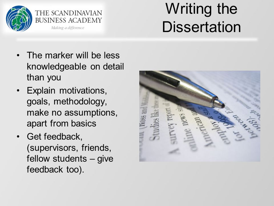 thesis writing fellowship Summer dissertation writing fellowship the graduate school is again offering 5 summer dissertation writing fellowships actively engaged in writing a thesis.