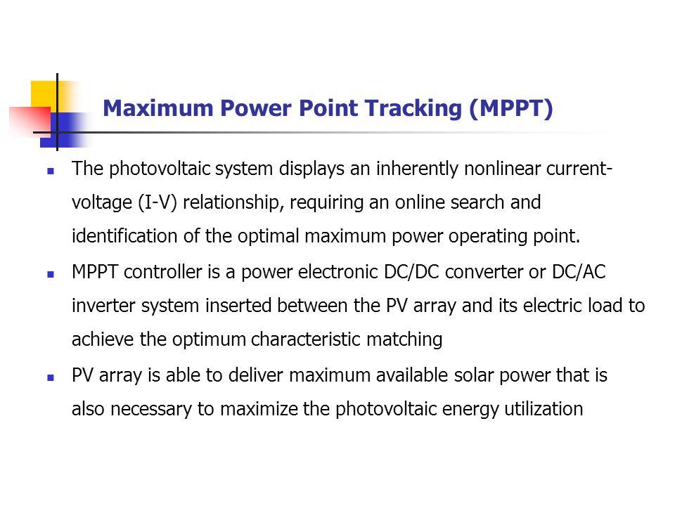 E In E Amp E Electro Technology In Energy Amp Environment