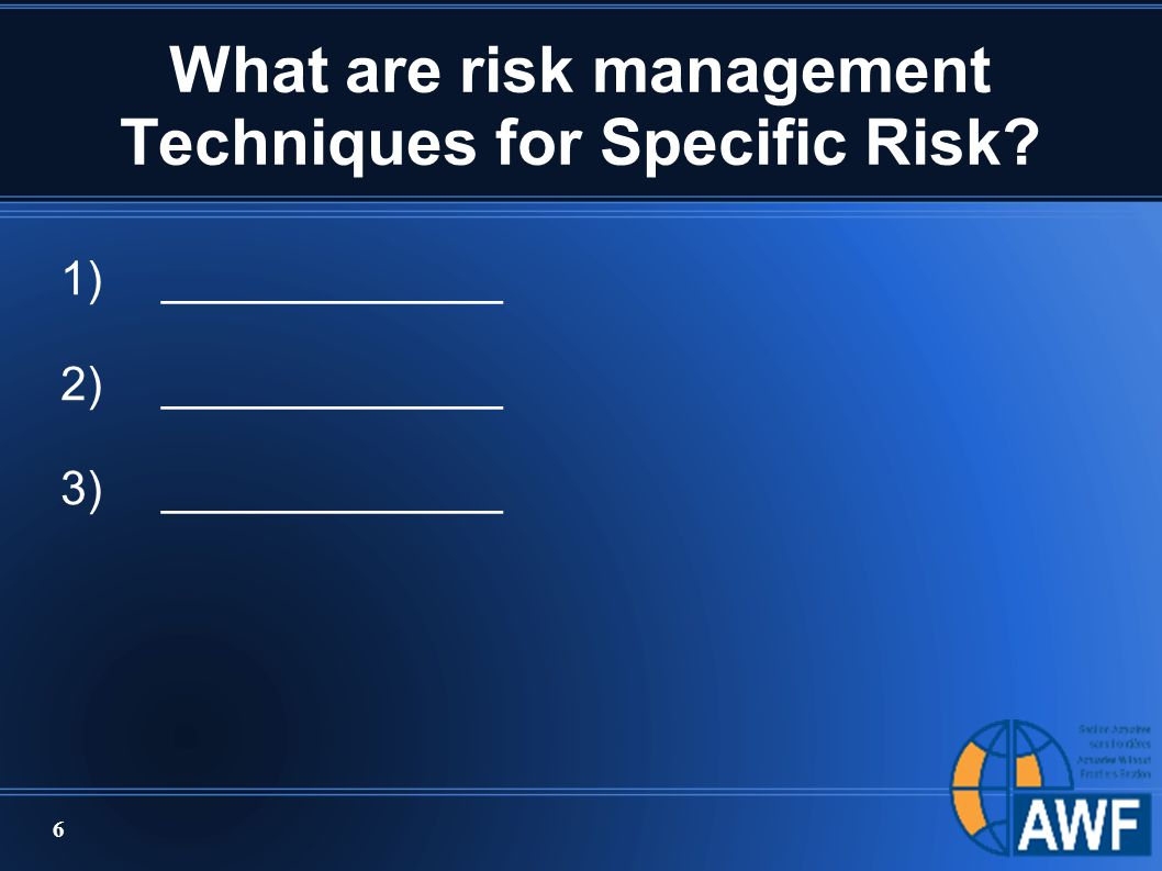 risk management and financial institutions pdf download