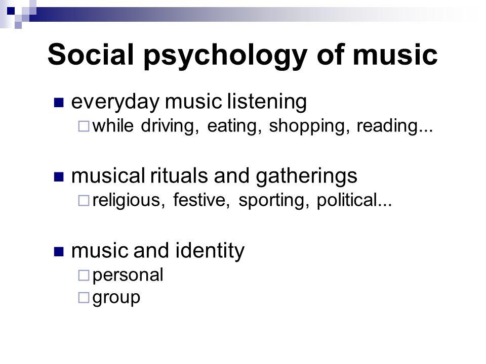 TACOMA University Of WashingtonJournal Personality And Social PsychologyHerbert C KelmanAmazoncom Psychology 14th EditionSocial