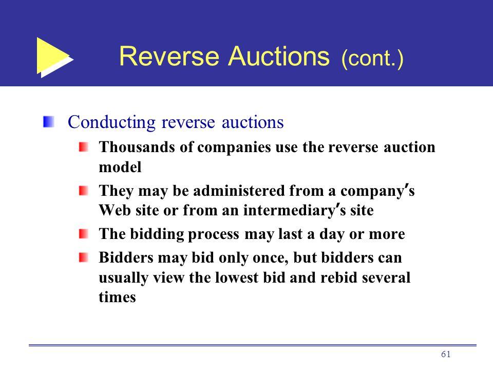 the use of electronic bidding process Scdata2\bid opening\electronic bid-expedite-trnsport\electronic bids\ procedures\missing bids external processdoc page 1 of 1 vwicks 2-27-08.