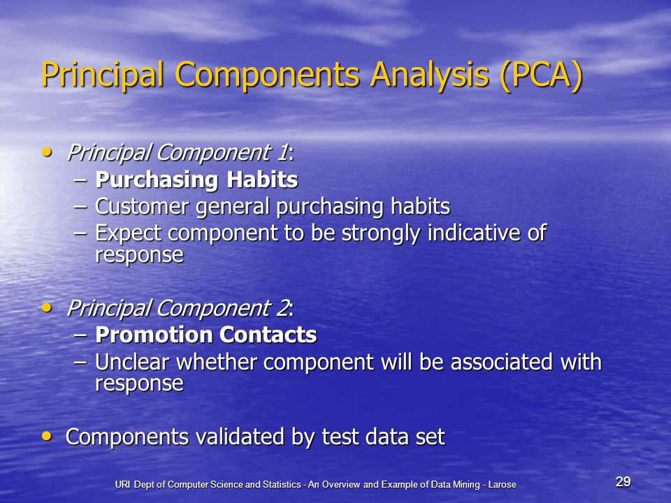 computer purchasing analysis Computer forensics is a very important branch of computer science in relation to computer and internet related crimes earlier, computers were only used to produce data but now it has expanded to all devices related to digital data the goal of computer forensics is to perform crime.
