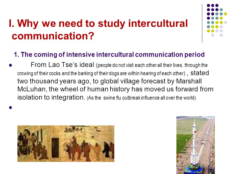 a study of the history of communication Your course of study will feature core communications requirements as well as  classes  study abroad opportunities range from a week studying history and.
