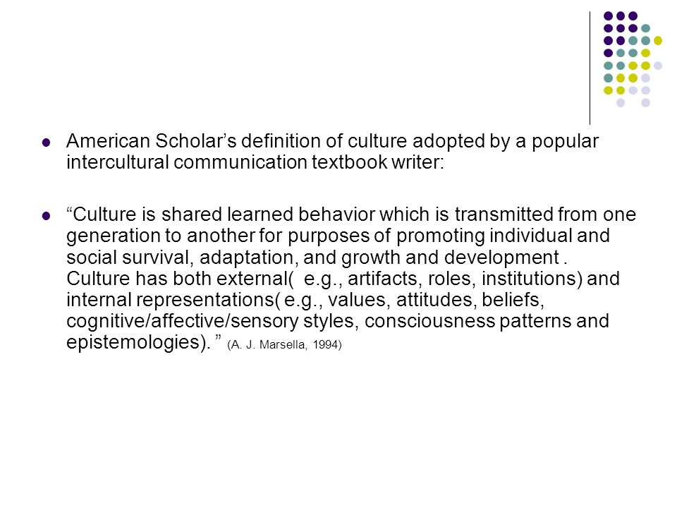 definitions of development by scholars pdf