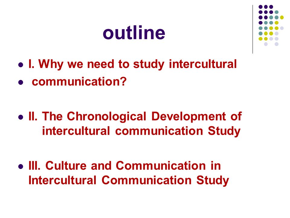 intercultural communication analysis Quite a few well-known and widely read books on intercultural communication do  not provide a single real case analysis, not even a single example of real-life.