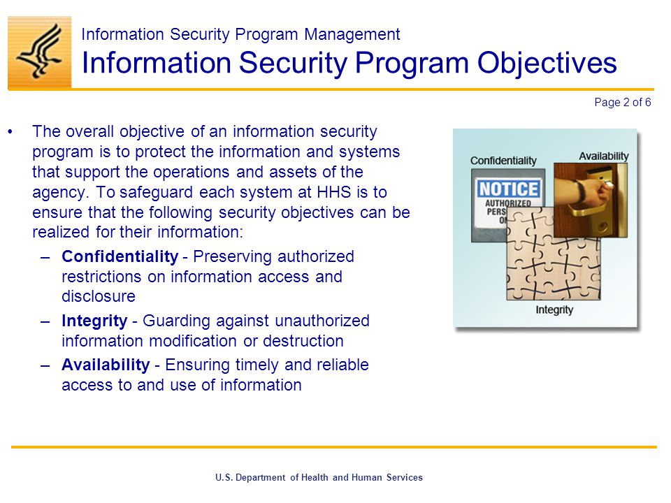 information security management plan Security management develop operational security plans  standard are outlined in the accreditation and moderation action plan (amap) the.