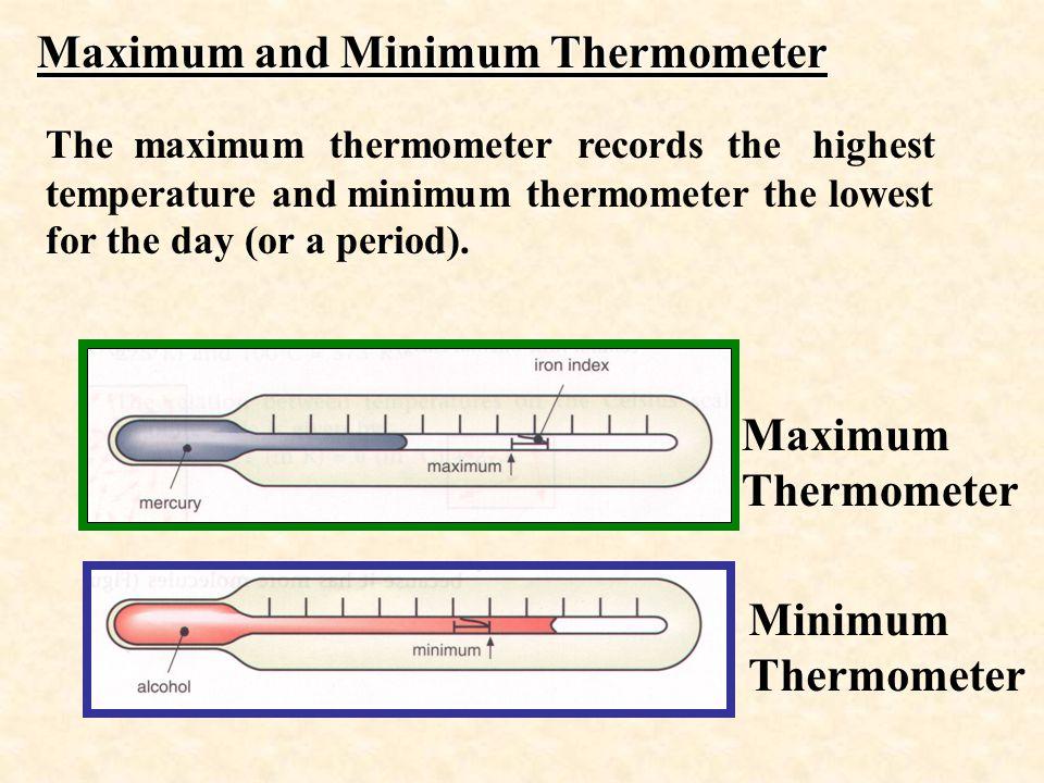 temperature name class ppt video online download. Black Bedroom Furniture Sets. Home Design Ideas