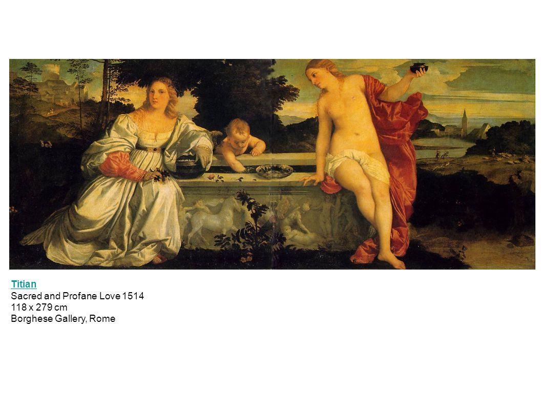 The Italian Renaissanc...