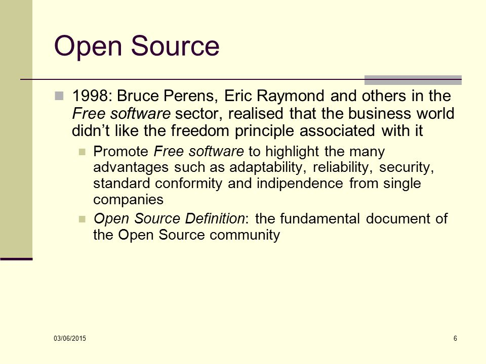 Source | Definition of Source by Merriam-Webster