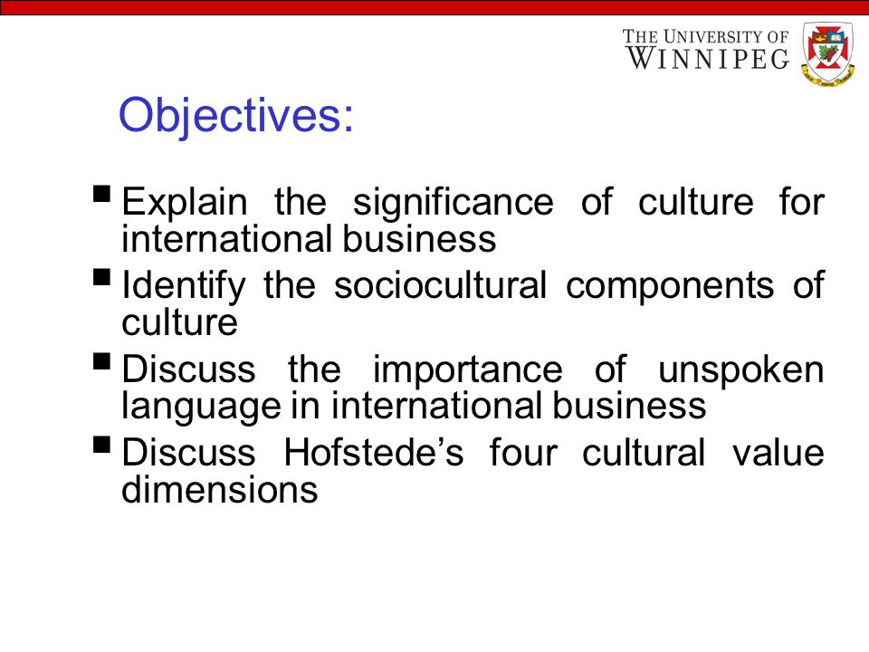 "canadian culture in the classroom School life in canada mixed classes: in most schools, boys and girls learn together in the same classroom some private schools are for boys or girls only school curriculum: every province and territory museums workplaces cultural institutions city neighbourhoods bullying: this is defined as ""wilful."
