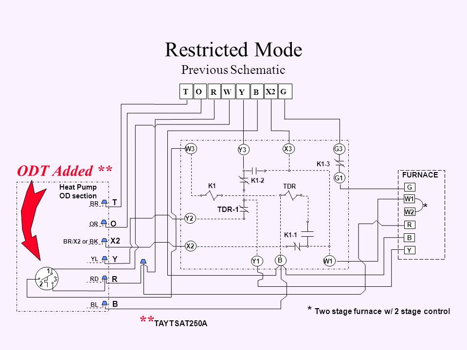 2wire thermostat wiring diagram  diagrams  wiring diagram gallery