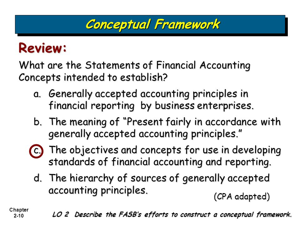 meaning of financial accounting pdf