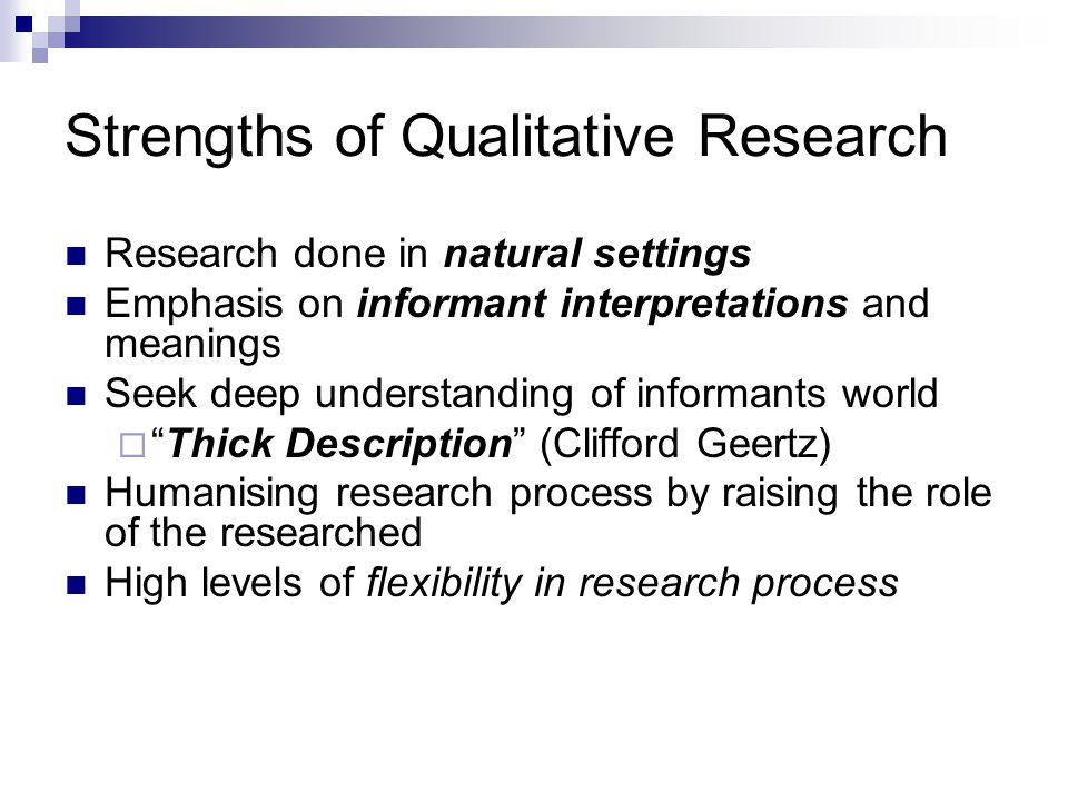 Research Design In Research Paper