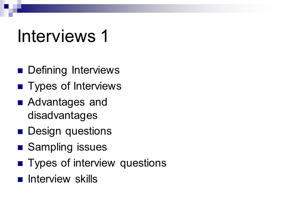 types of research questionnaires Surveys often use dichotomous questions that ask for a yes/no, true/false or agree/disagree response there are a variety of ways to lay these questions out on a questionnaire: questions based on level of measurement we can also classify questions in terms of their level of measurement for instance, we might measure.