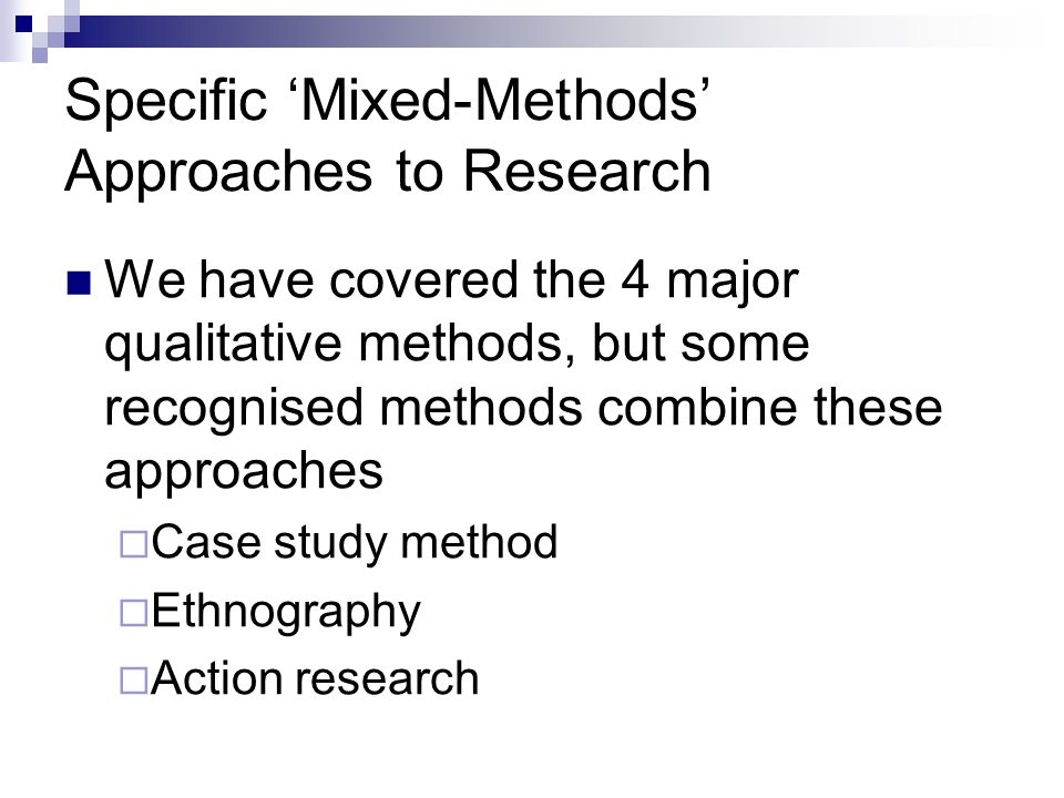methods of research Books shelved as research-methods: research design: qualitative, quantitative, and mixed methods approaches by john w creswell, the craft of research by.