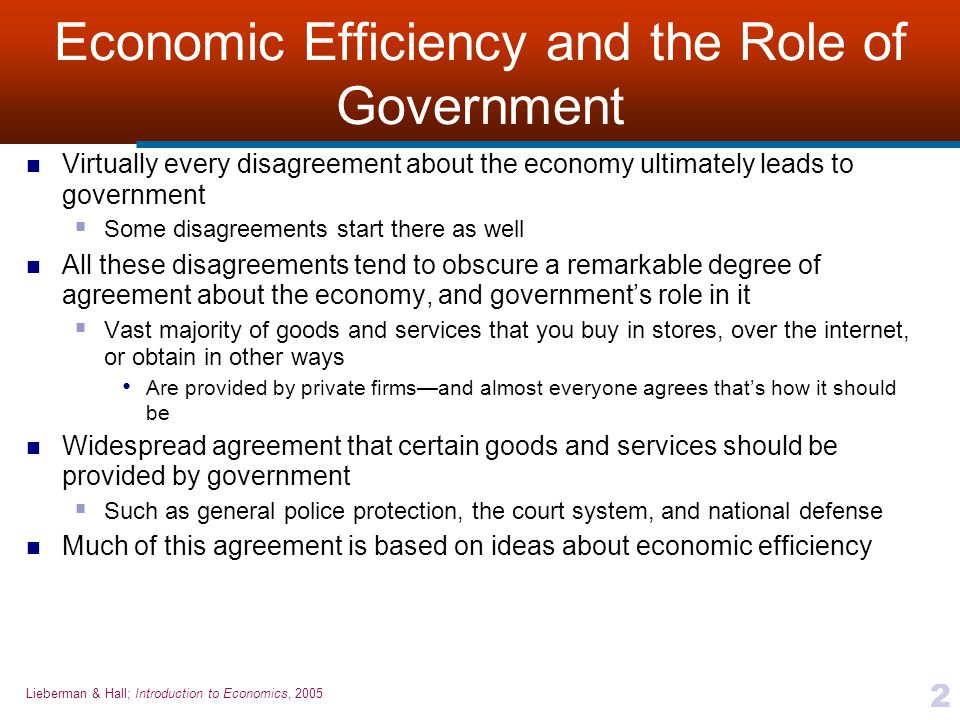 role of the government in the economy essay Free sample essay on government role in the economy example essay on budget of a state sample essay on fiscal policy gross domestic product essay example.