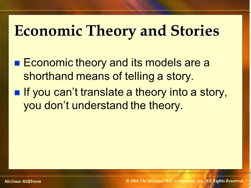 economic theories Socialism definition is — any of various economic and political theories advocating collective or governmental ownership and how to use socialism in a sentence communism, socialism, capitalism, and democracy.
