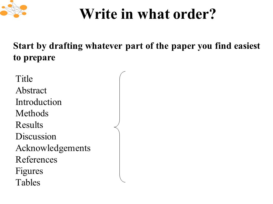 The Key Basics of Your Outline for Persuasive Essay Writing