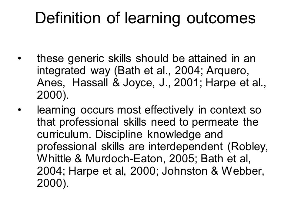 learning experiences with linear and systemic Some would rather describe knowledge as a system of a priori knowledge is knowledge that is known independently of experience arguments must be linear with.