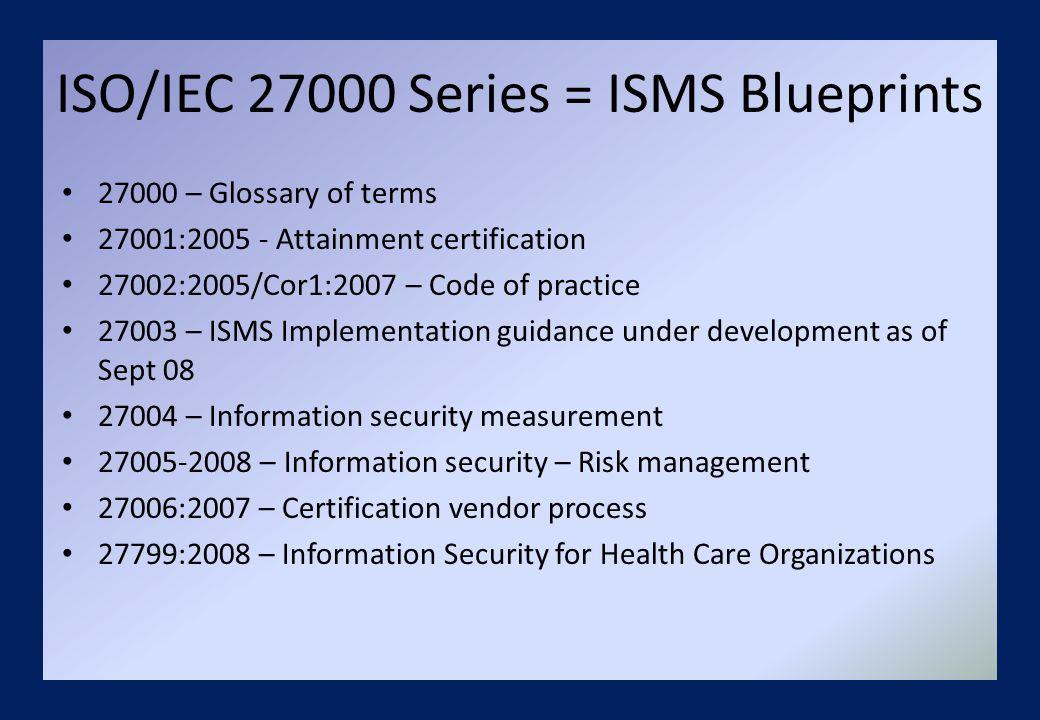 Information Security Governance And Risk Management Ppt