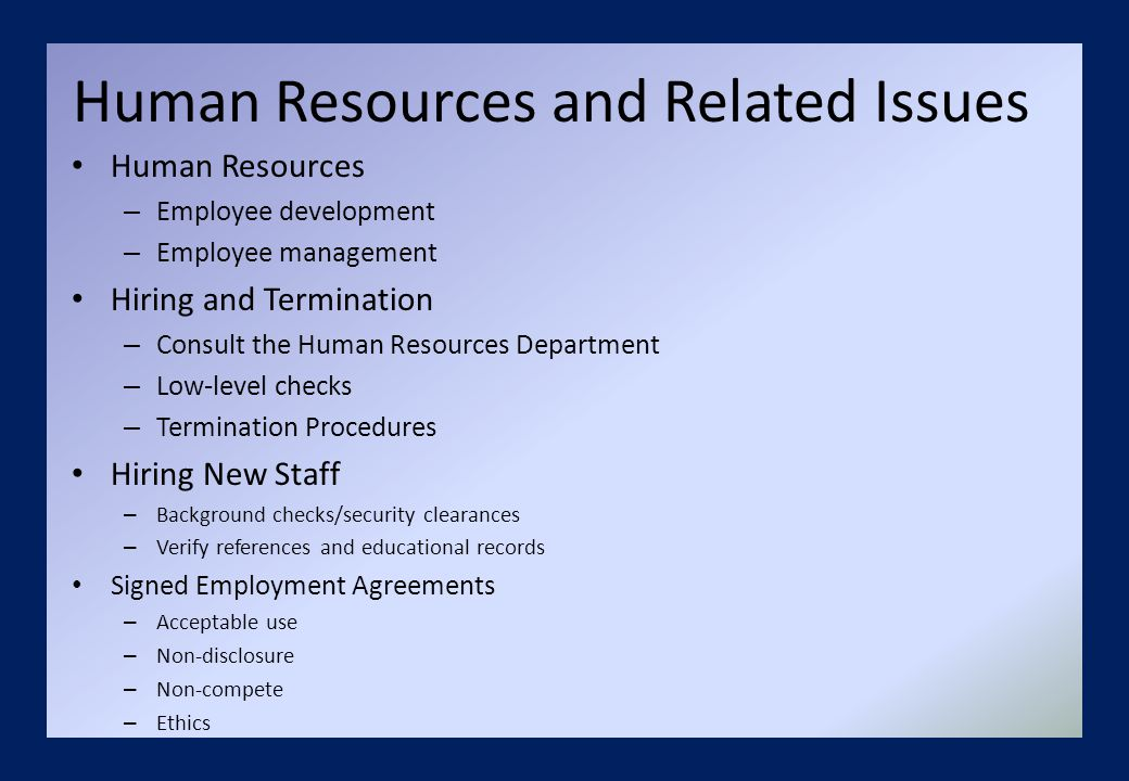 problems of human resources development The encyclopedia of world problems and human  the encyclopedia of world problems and human potential online  and on the human resources and.