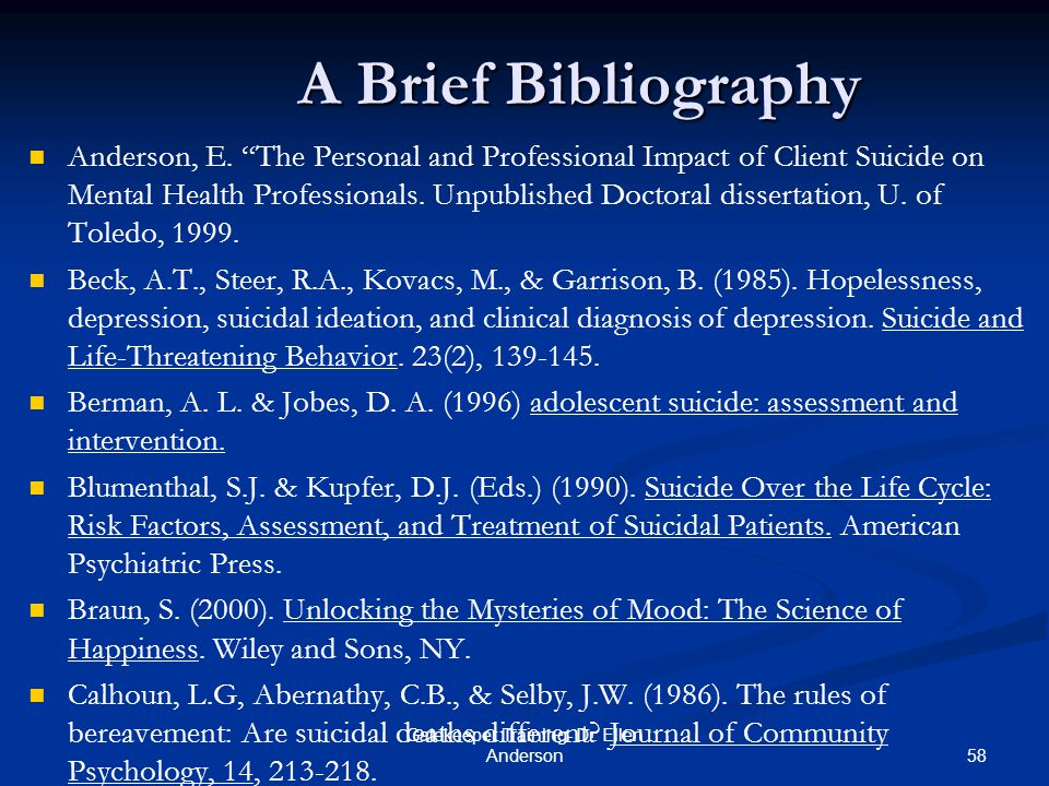 "dissertations on disenfranchised grief Abstract developed from the french word ""grève,"" ""grief"" means a heavy burden (johnson, 2003) the purpose of this paper is to enlighten readers."