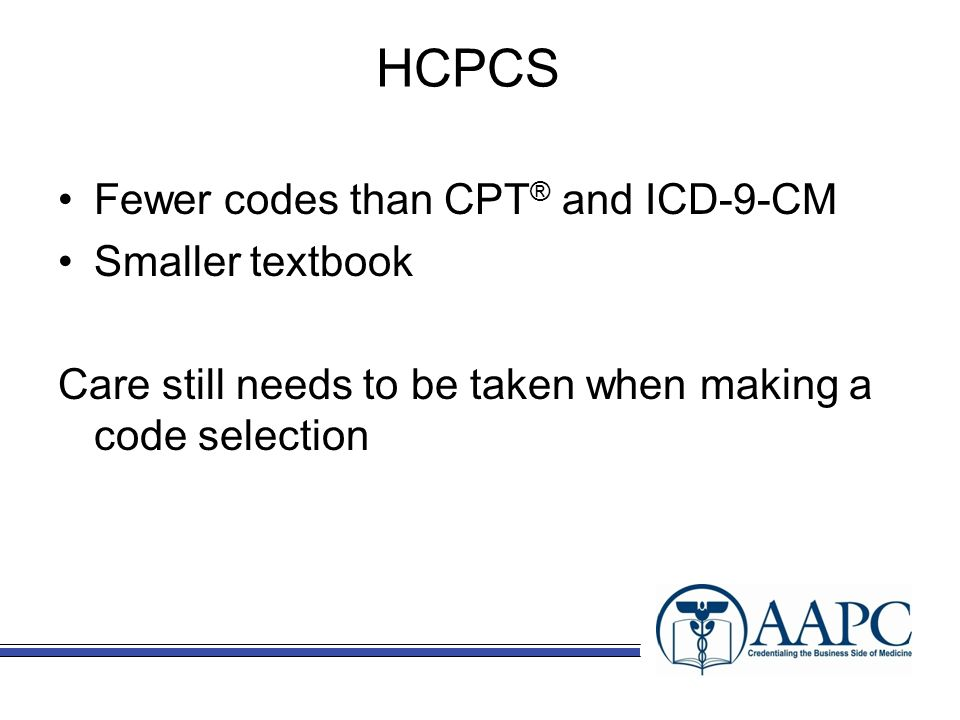 cpt coding guidelines for surgery