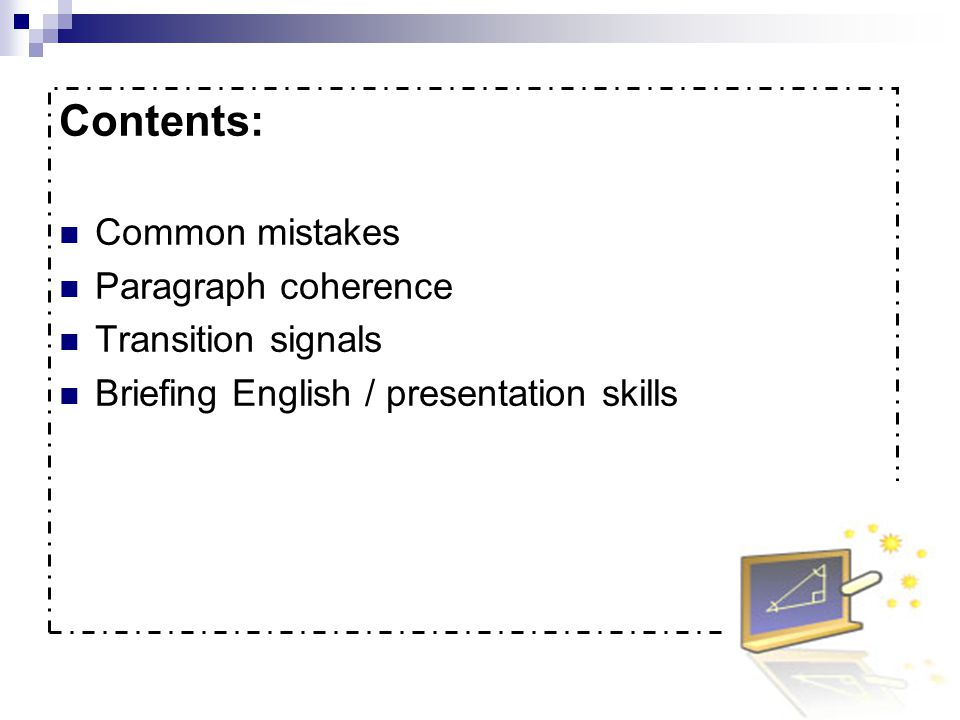 essay transition words for quotes Library and learning services study guide   sentence starters www2eitacnz/library/onlineguides/sentence starterspdf to present prior or background ideas.