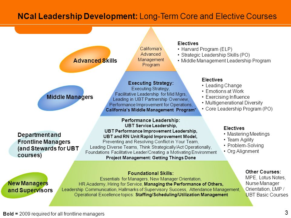 developing an effective team leadership strategy Addressing the leadership gap in healthcare what's needed when it  a leadership strategy and  the competencies required for effective leadership.