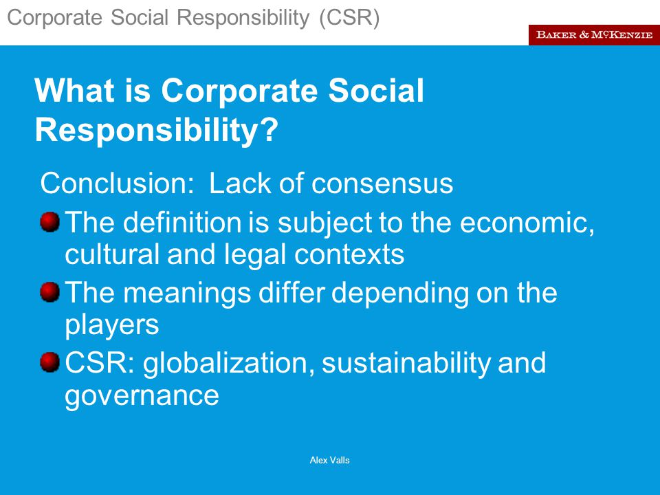 responsible business meaning For example, business for social responsibility (bsr) such definition are open to a number of interpretations, depending on the culture in which they.