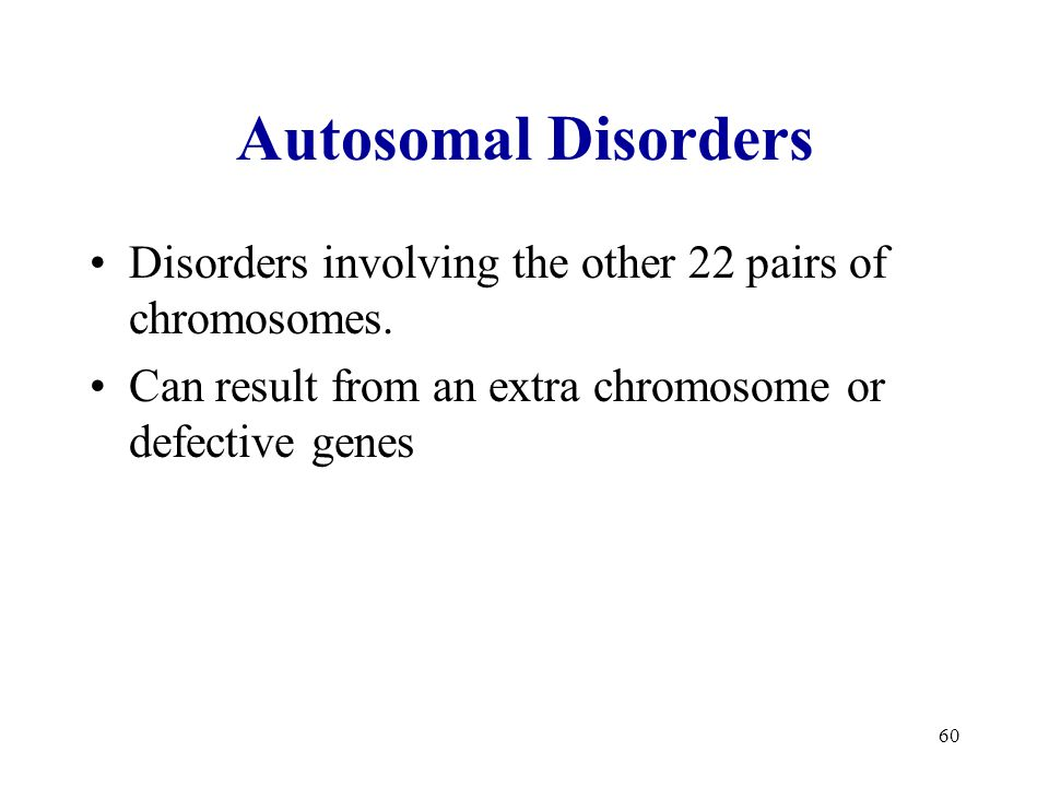 an analysis of a genetic condition involving an extra chromosome General discussion trisomy 9p is a rare chromosomal syndrome in which a portion of the 9th chromosome appears three times (trisomy) rather than twice in cells of the body.